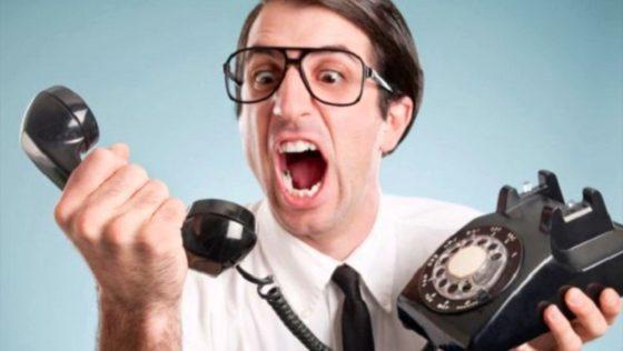 Отзыв персональных данных – защита от звонков коллекторов