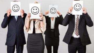 Небольшие хитрости, которые повысят вашу презентабельность перед банками